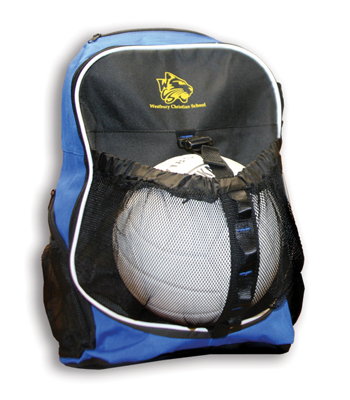 Backpack_350x400.jpg