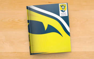 2015-2016 Yearbooks Available for Purchase Online