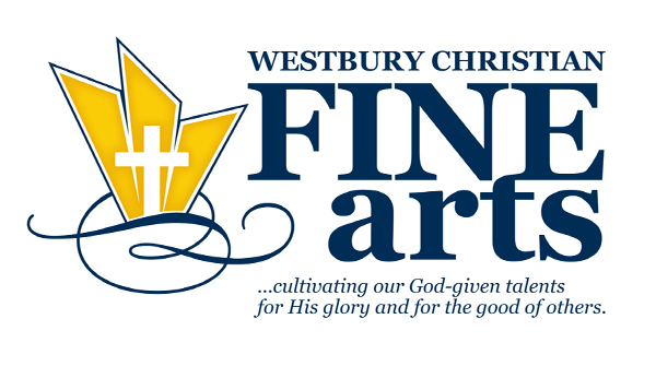 Westbury Christian School Friends of the Arts