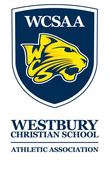 Westbury Christian School Athletic Association