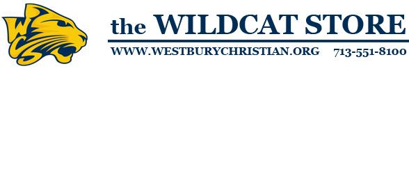 WildcatStoreBanner.jpg