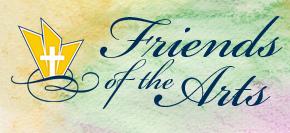 ss_FriendsArts.jpg
