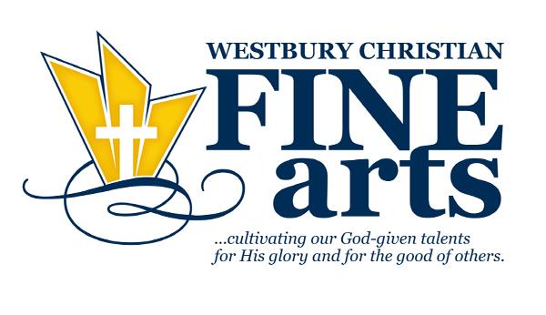 Logo_FineArts