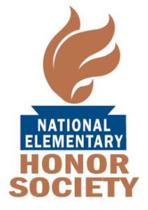 Honor Societies | Westbury Christian School