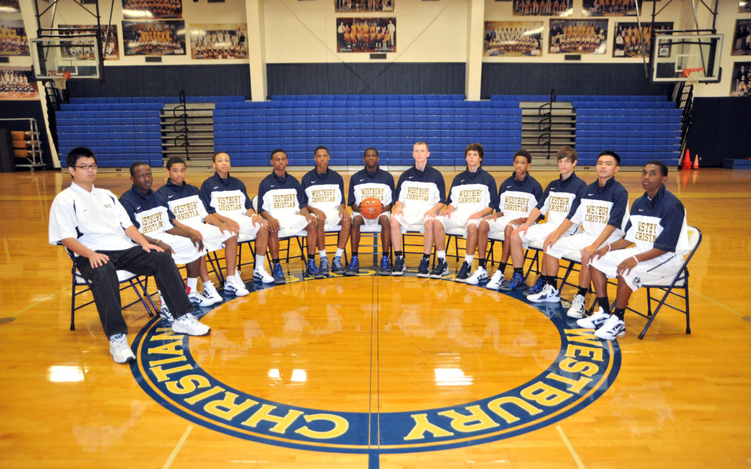 Varsity Boys Basketball Preview this Saturday!