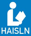 HAISLNlogo