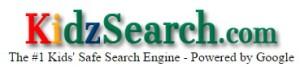 KidzSearch Logo