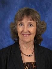 Diane King