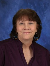 Cindy Nance