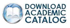 Download Academic Catalog