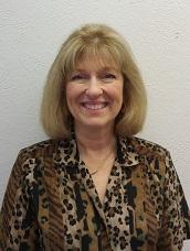 Sheryl Beavers