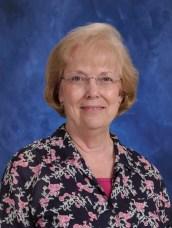 Ann Prophet